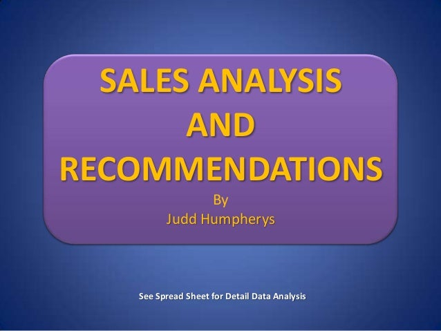 sales promotion thesis report