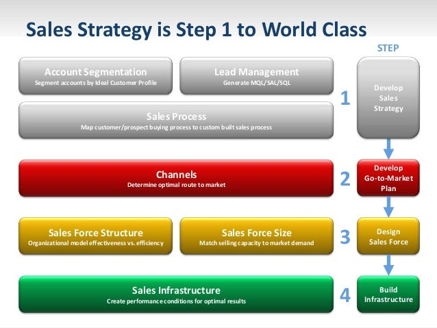 marketing plan project for class marketing strategy