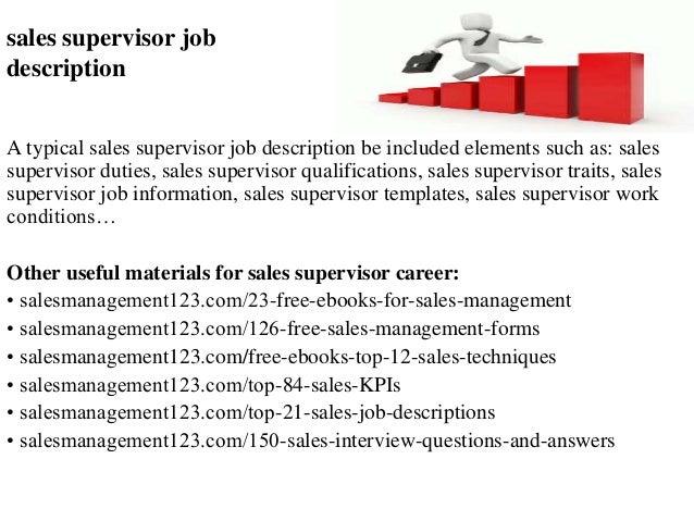 Customer Service Call Center Supervisor Resume VisualCV  Call Center Supervisor Job Description