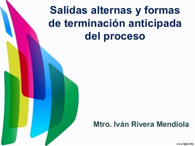 Consulta de proceso penales autos post for Oficinas del inem en madrid por codigo postal