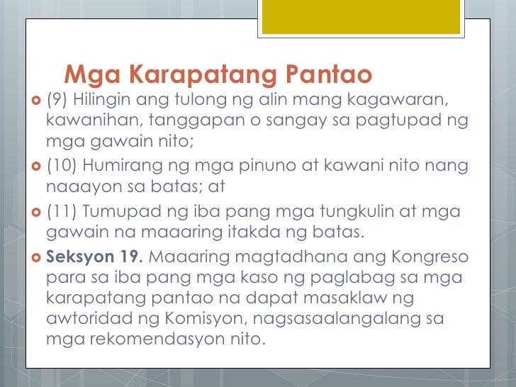 mga rekomendasyon Jbc tumatanggap na ng mga aplikante at rekomendasyon sa posisyong babakantehin ni ombudsman morales current top breaking philippine headlines regarding the nation, world, metro manila, regions and exclusive special investigative reports.