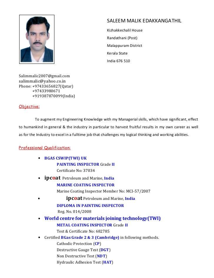 resume for painter painter blaster resume sales painter lewesmr ...