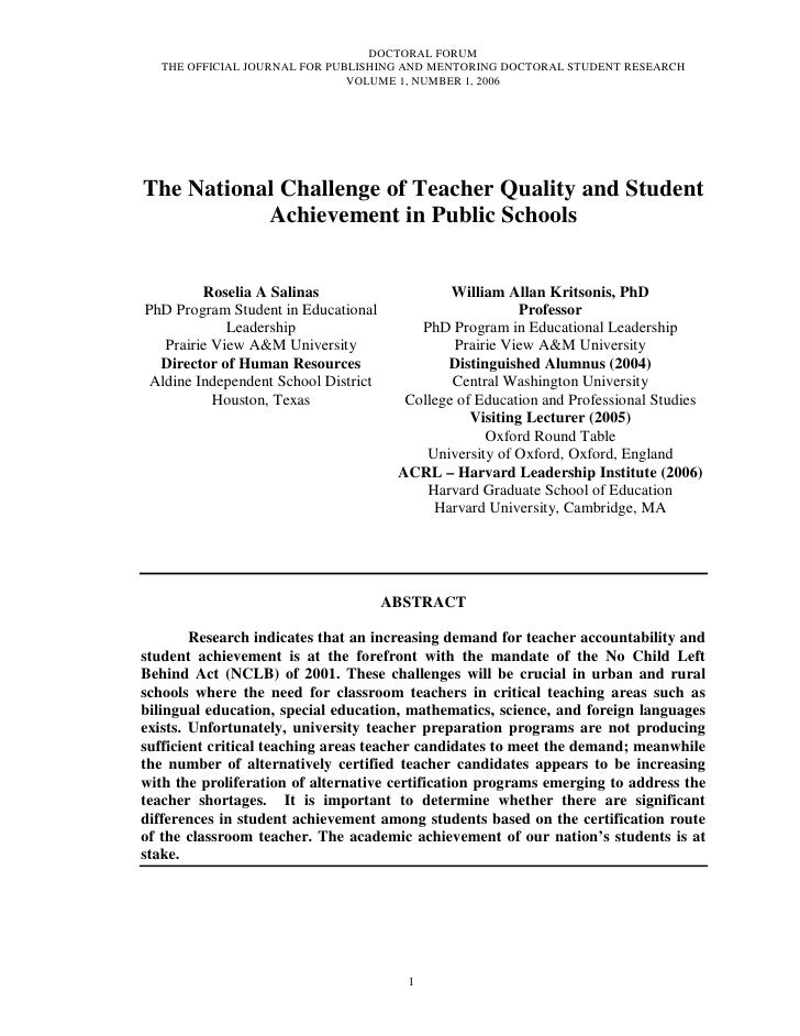 Salinas  roselia_the_national_challenge_of_teacher_quality_and_student_achievement_in_public_sch2