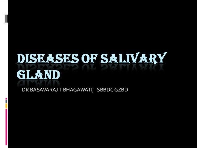 DR BASAVARAJT BHAGAWATI, SBBDC GZBD