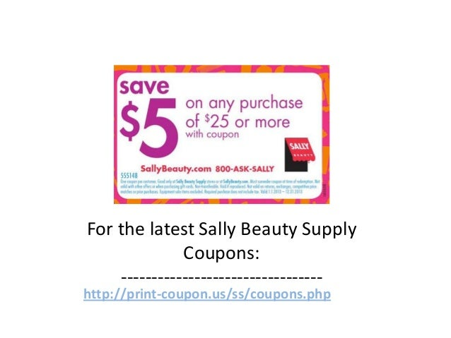 The beauty place coupon code 2018