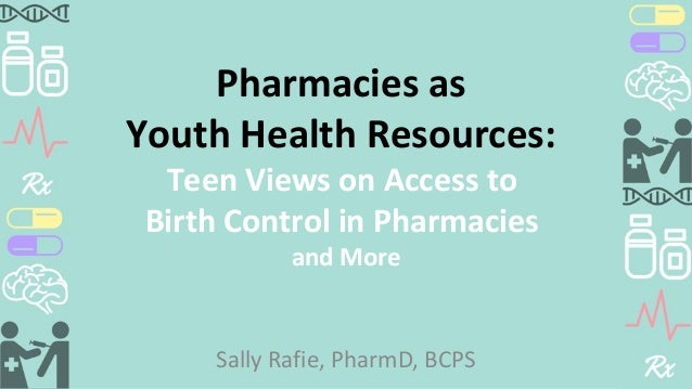 birth control access to teens Prepregnancy contraceptive use among teens with unintended pregnancies resulting in live to decrease teen birth self-reported birth control methods used.