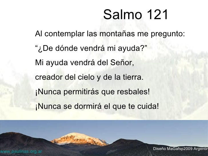 Best Popular Salmo 41 Biblia Catolica Switchsecuritycompanies