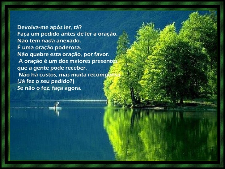 Salmo23