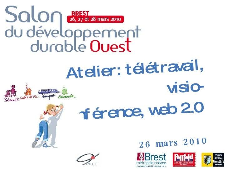 Salon Dd 26032010 Fin