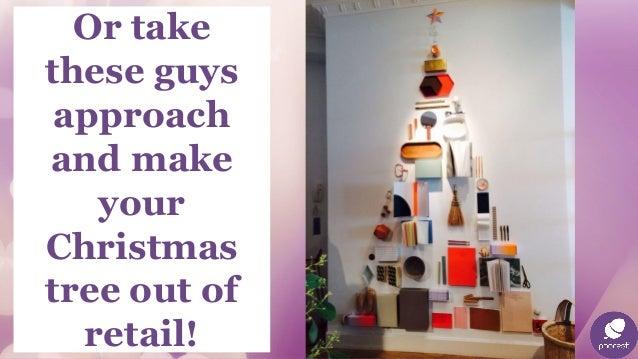 Decorating Ideas > Exquisite Salon Decorations Ideas For Christmas ~ 064703_Christmas Decoration Ideas Salon