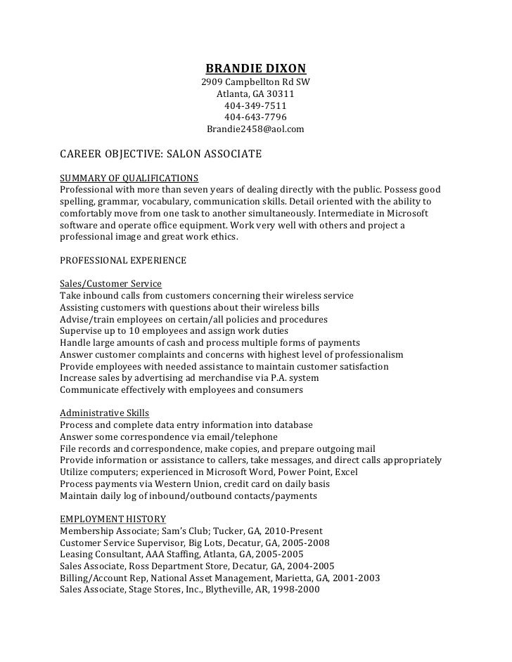 entry level hair stylist cover letter Cover letter example for a hair stylist hair stylist cover letter and resume examples sample cover letter and resume for entry level finance positions.