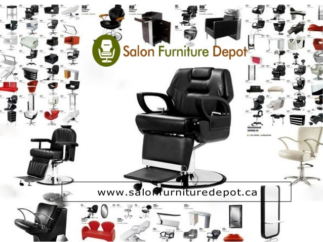 Salon spa furniture suppliers toronto salon and spa for Salon equipment manufacturers