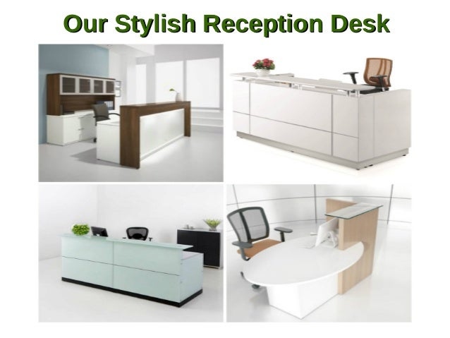 Image gallery spa furniture for Salon equipment manufacturers