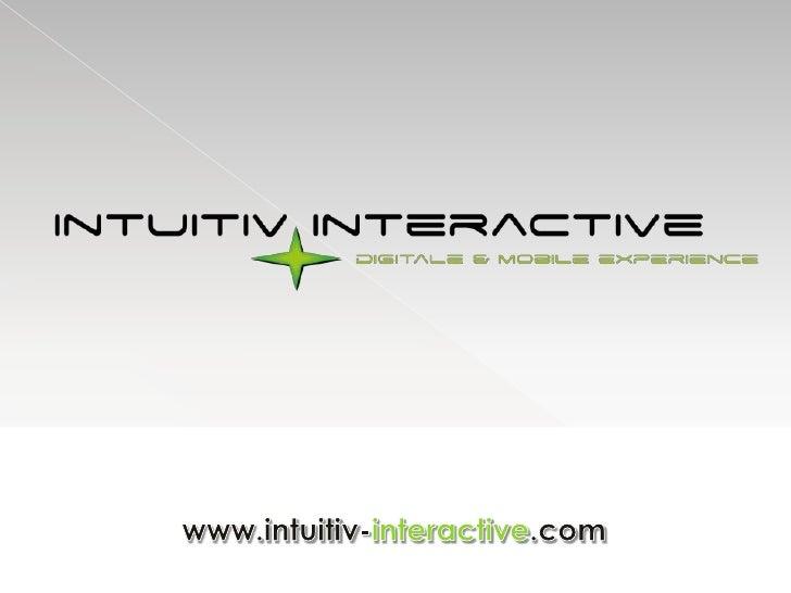 Tablettes tactiles et                 Smartphone à l'heure du                 e-commerce : optimisez votre                ...