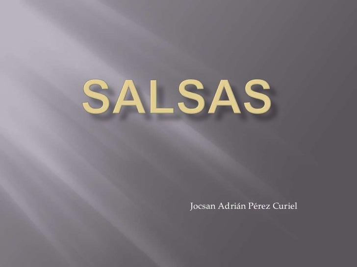 Salsas.pdfx