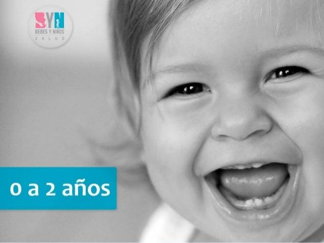 Consejos para el cuidado bucal Limpie las encías del bebé con una