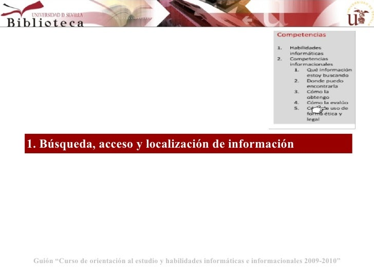 Saludcoe1