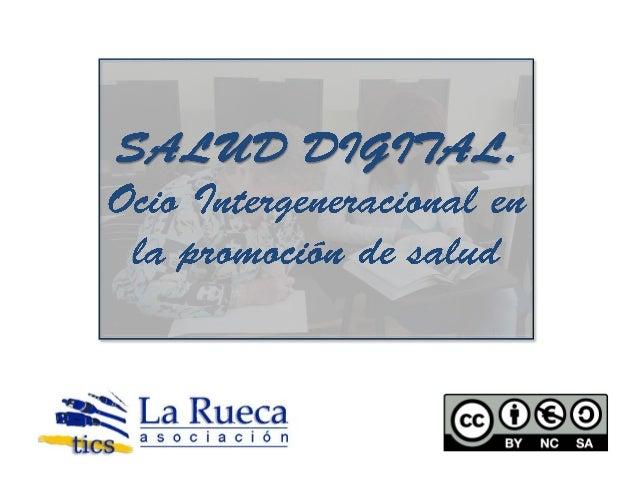www.larueca.infoJose Mª Regalado