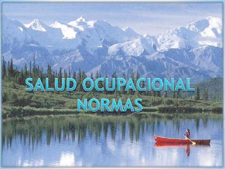 INSTRUCTORA:     YOLANDA CHACON     PRESENTADO POR:ANA CAROLINA MEJIA RAMIREZNYDA MAYERLY GUARIN ABRIL         GRUPO:     ...