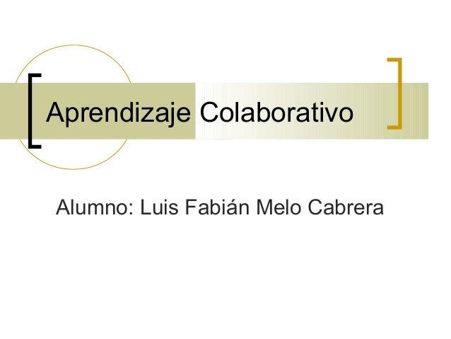 Saludpublica 120625144414-phpapp01