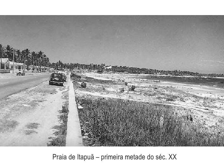 Salvador Fotos Antigas Salvador Antiga em Imagens