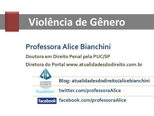 Salvador palestra lmp_40min