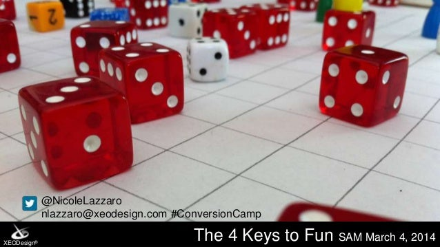 Sam 4 keys_to_fun_xeo_design_slides_100_nl20140304