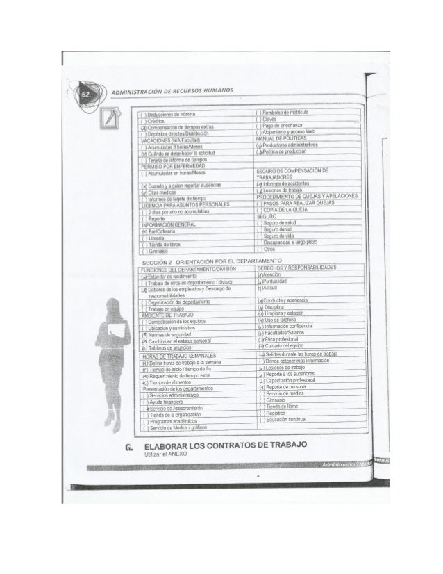 documentosSamantha 2