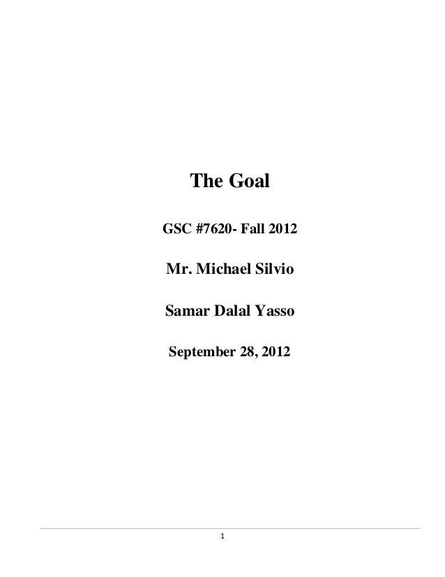 the goal-finaliiii vr.