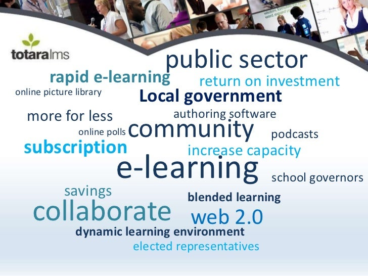 public sector        rapid e-learning              return on investmentonline picture library                             ...