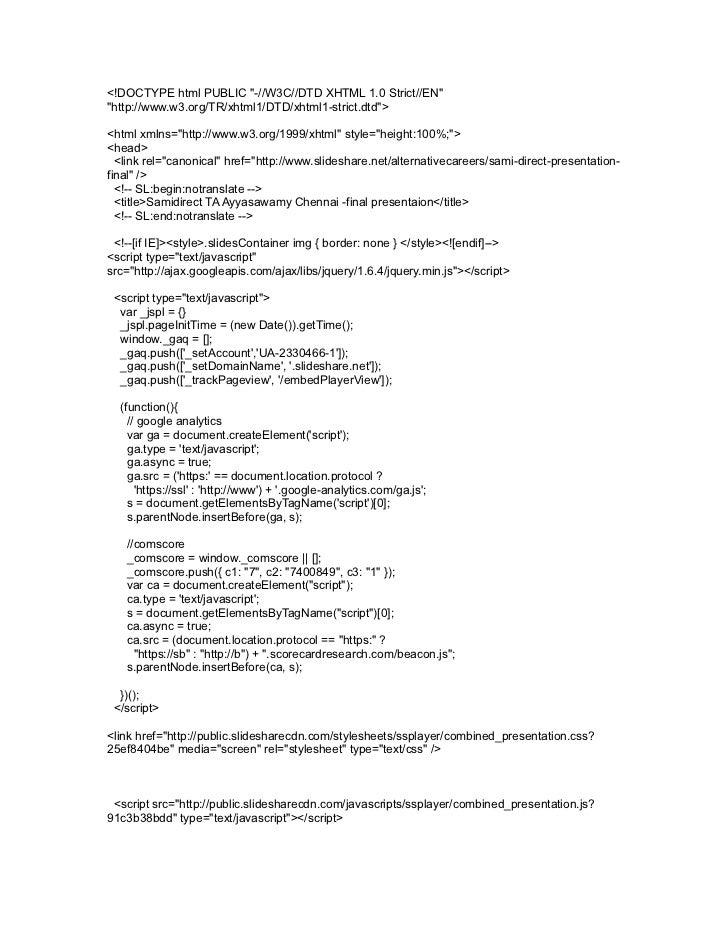 "<!DOCTYPE html PUBLIC ""-//W3C//DTD XHTML 1.0 Strict//EN""""http://www.w3.org/TR/xhtml1/DTD/xhtml1-strict.dtd""><html xmlns=""h..."