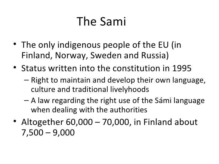 Sami_in_Finland