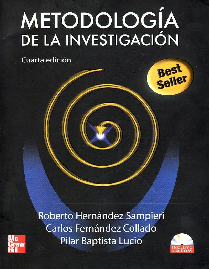 Sampieri metodologia de_la_investigacion