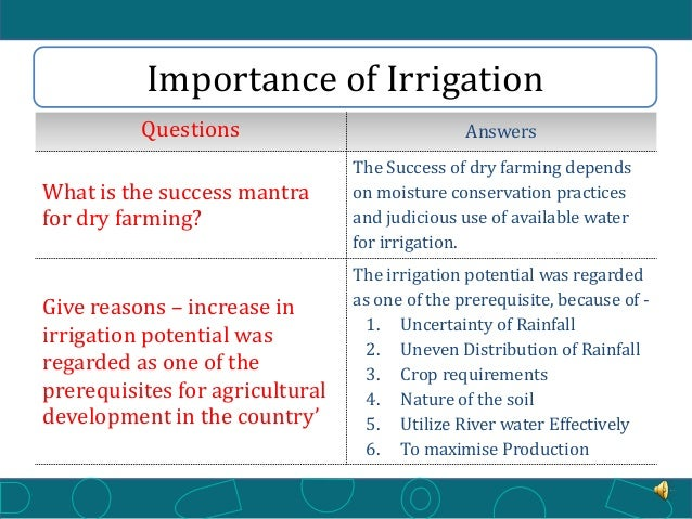 importance of water essay for class    essay for you    importance of water essay for class    image