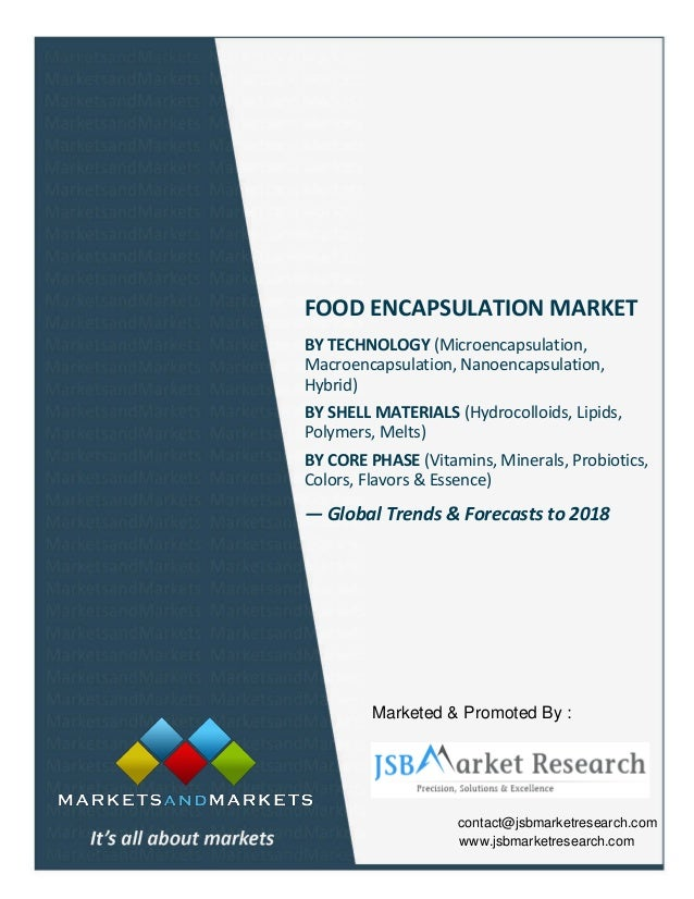 jsb market research vaccine market Free essays on initiating change in the manufacturing and initiating change in the manufacturing and distribution of polyprod jsb market research.