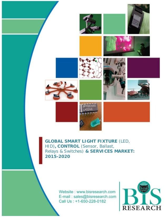 """global lighting control market size analysis """"global smart lighting market by product type (lighting controls,  smart  lighting market size, share & forecast segmental analysis."""