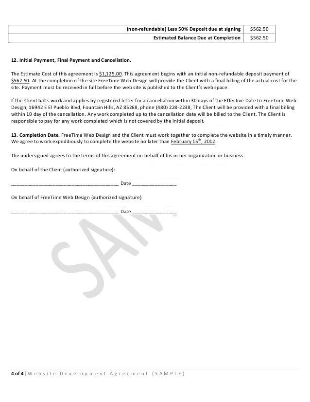 Property Tax Due Dates Colorado