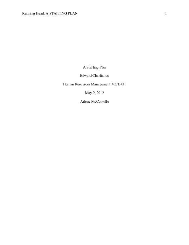 Sample 1   writing - charfauros, e. Copyright 2013 Edward F. T. Charfauros. Reference, www.YourBlogorResume.net.