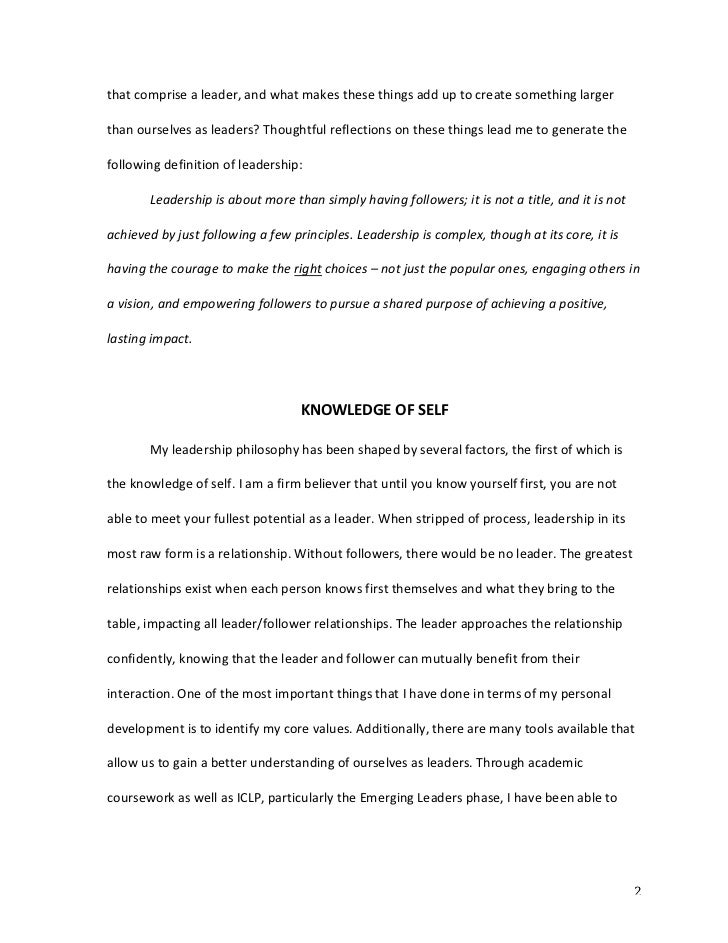 two page essay on responsibility In philosophy, moral responsibility is the status of morally deserving praise, blame, reward, or punishment for an act or omission, in accordance with one's moral obligations deciding what (if anything) counts as morally obligatory is a principal concern of ethics philosophers refer to people who have moral responsibility.