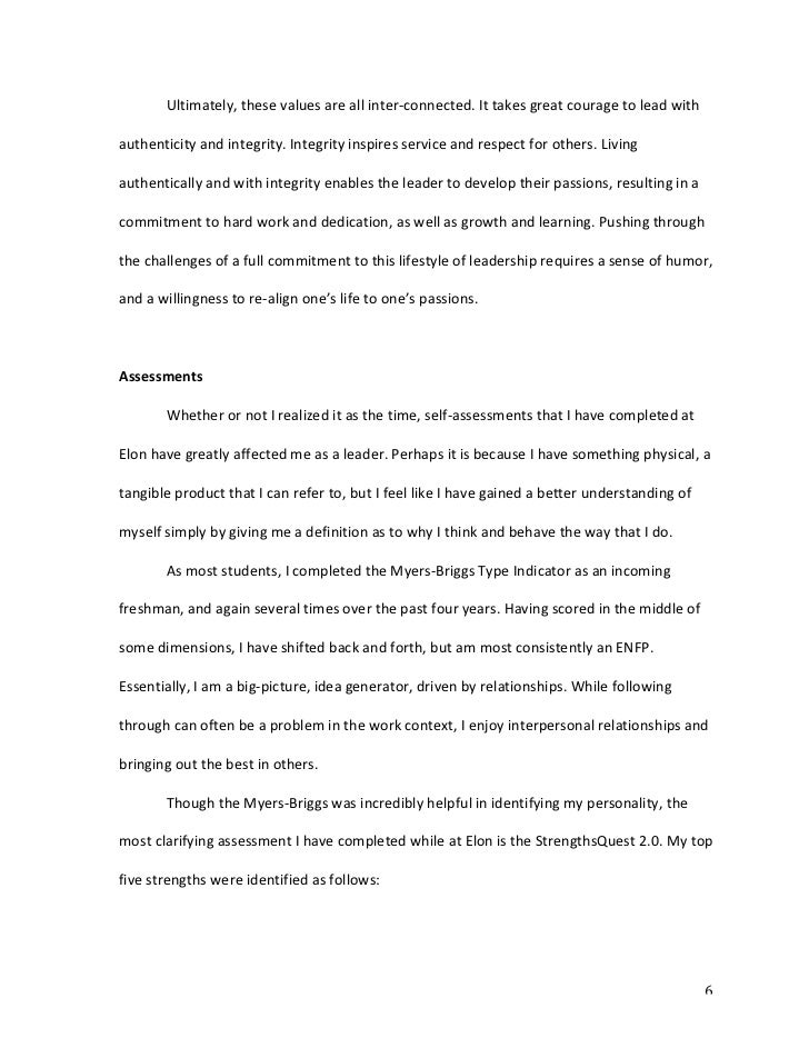 English Legal System Sample Essay