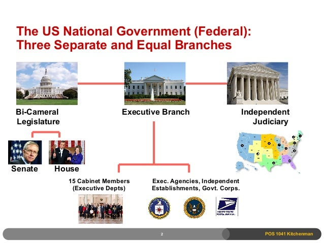 an overview of the federal government Open technology group has been providing the federal government with information technology services since 1992 we specialize in software and web application development, it infrastructure and network corporate overview a successful small business with over 21 years of experience serving government clients.
