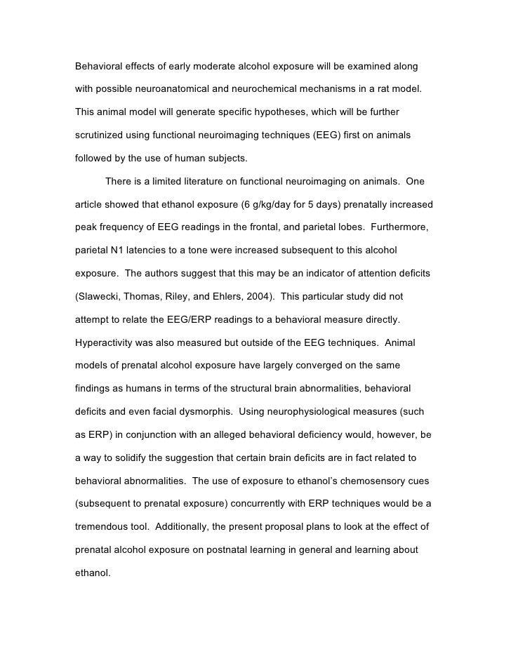 Apa reaction paper