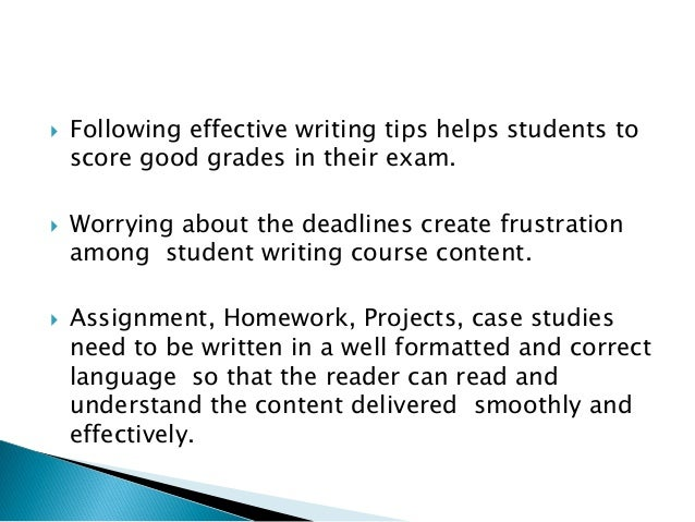 teachers as writers personal essay inprint houston giving giving opinion not only interested in my dream house spm essay b booklet essay english spm tends toward healing itself sample essay on giving opinion