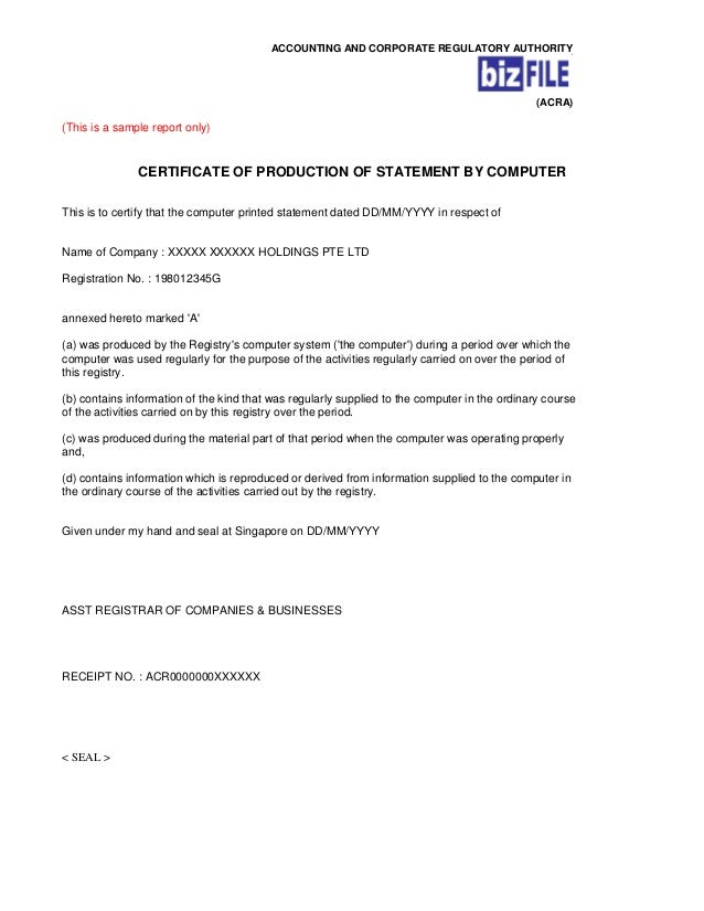 Sample of share certificate fieldstation yelopaper Image collections