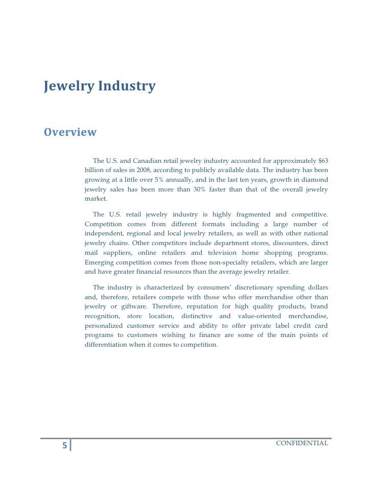 sample-business-plan-5-728.jpg ...