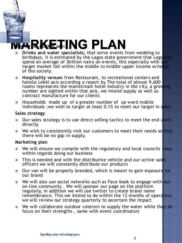 wedding consultant market plan 183 wedding planner jobs available on indeedcom wedding planner, event planner, event manager and more wedding planning marketing.