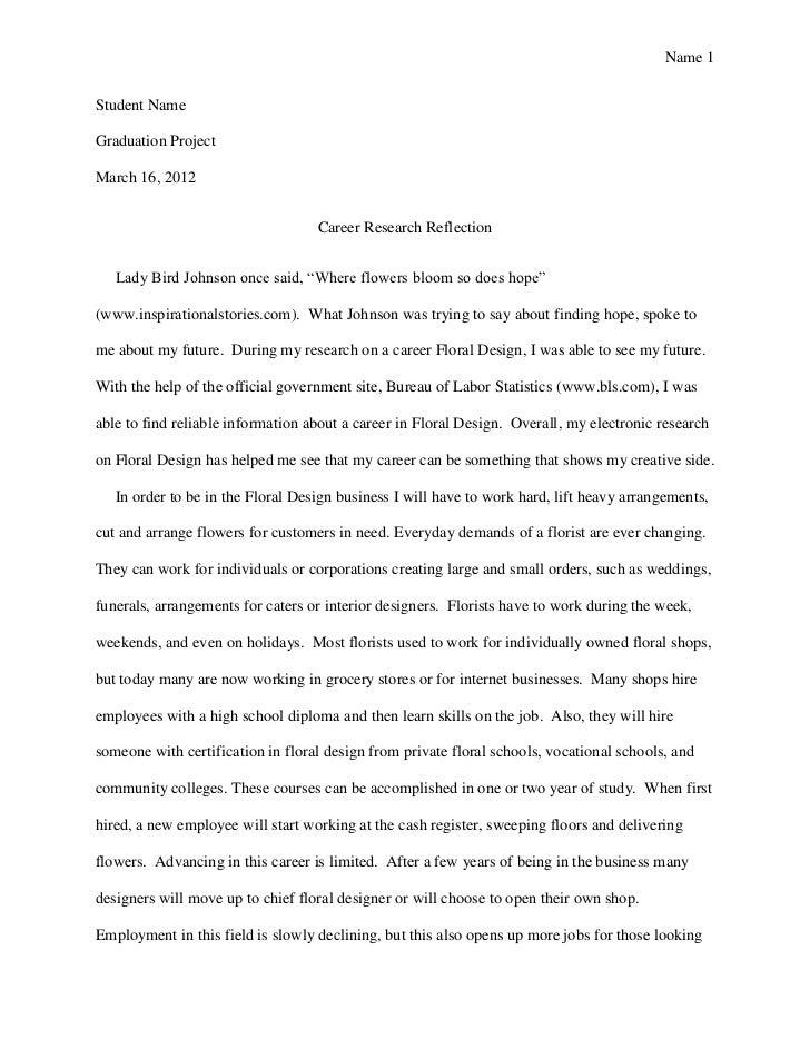 reflective essay format reflective essay format reflection essay reflective essay format reflective essay format reflection essay - Reflective Essay Format