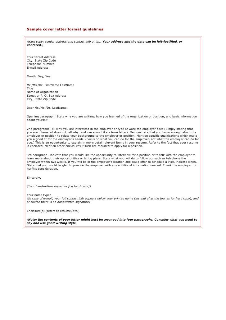 sample format in application letter   order custom essay