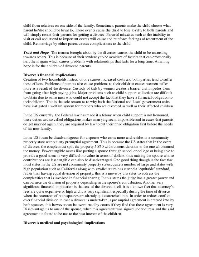Essay On Science College Essays On Parents Divorce How To Learn English Essay also Computer Science Essays College Essays On Parents Divorce  The Three Ds Death Disease  Essays In English