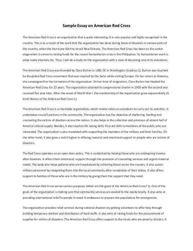 Good will hunting essay introduction